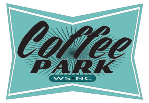 coffee-park