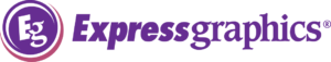 Express Graphics logo
