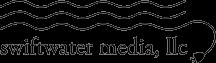 Swiftwater Media logo